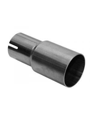 Distance tube V6