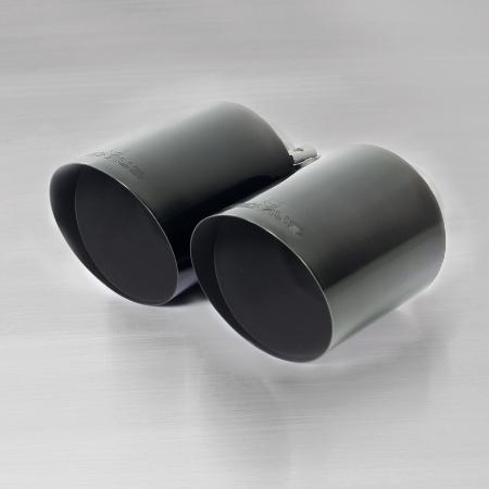 Tip design Ø 115 mm