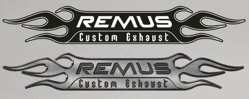 remus-custom-exhaust