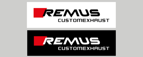 remus-custom-exhaust